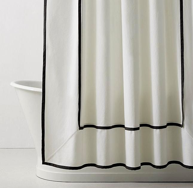 beautiful bathroom shower curtain sets wallpaper-Beautiful Bathroom Shower Curtain Sets Decoration