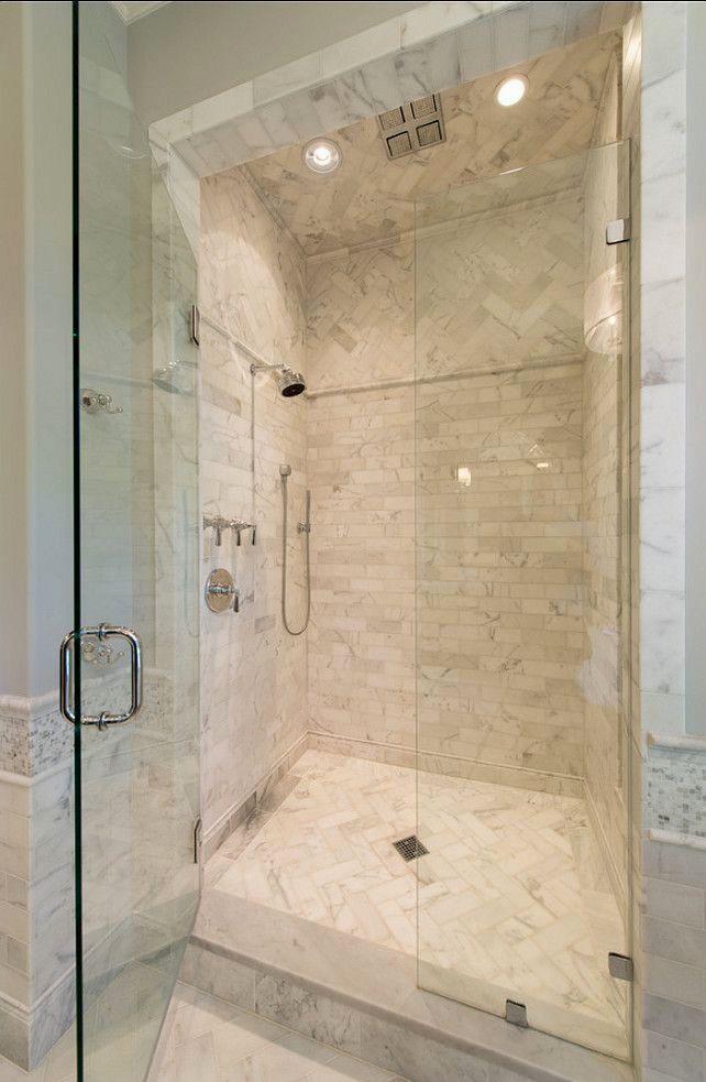 beautiful bathroom shower tile ideas ideas-Amazing Bathroom Shower Tile Ideas Photo