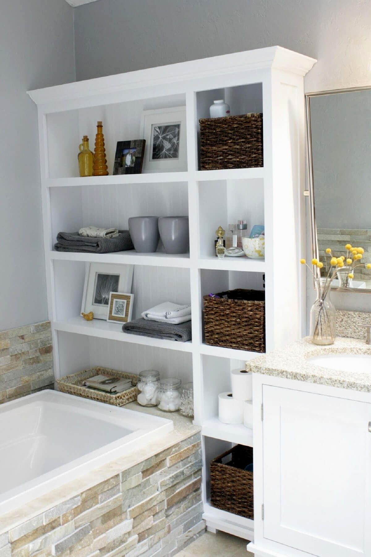 beautiful bathroom sinks lowes concept-Inspirational Bathroom Sinks Lowes Decoration