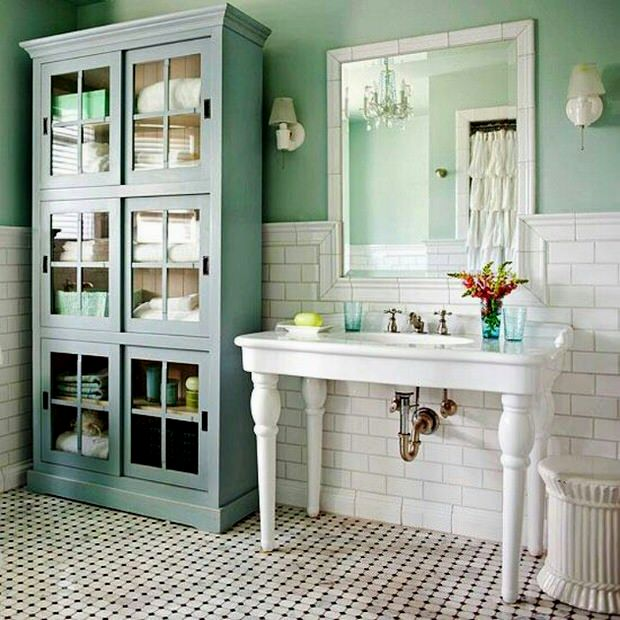 beautiful bathroom tile paint photograph-Unique Bathroom Tile Paint Picture