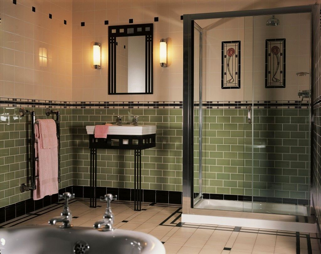 beautiful bathroom tiles design photo-Best Of Bathroom Tiles Design Décor