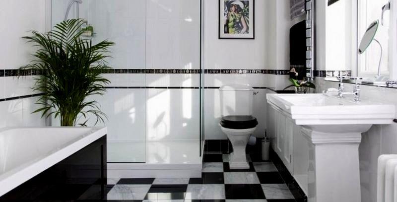 beautiful bathroom tiles design wallpaper-Best Of Bathroom Tiles Design Décor