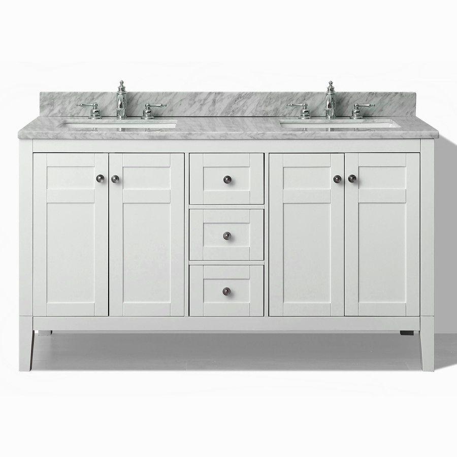 beautiful bathroom vanities at lowes image-Fresh Bathroom Vanities at Lowes Ideas