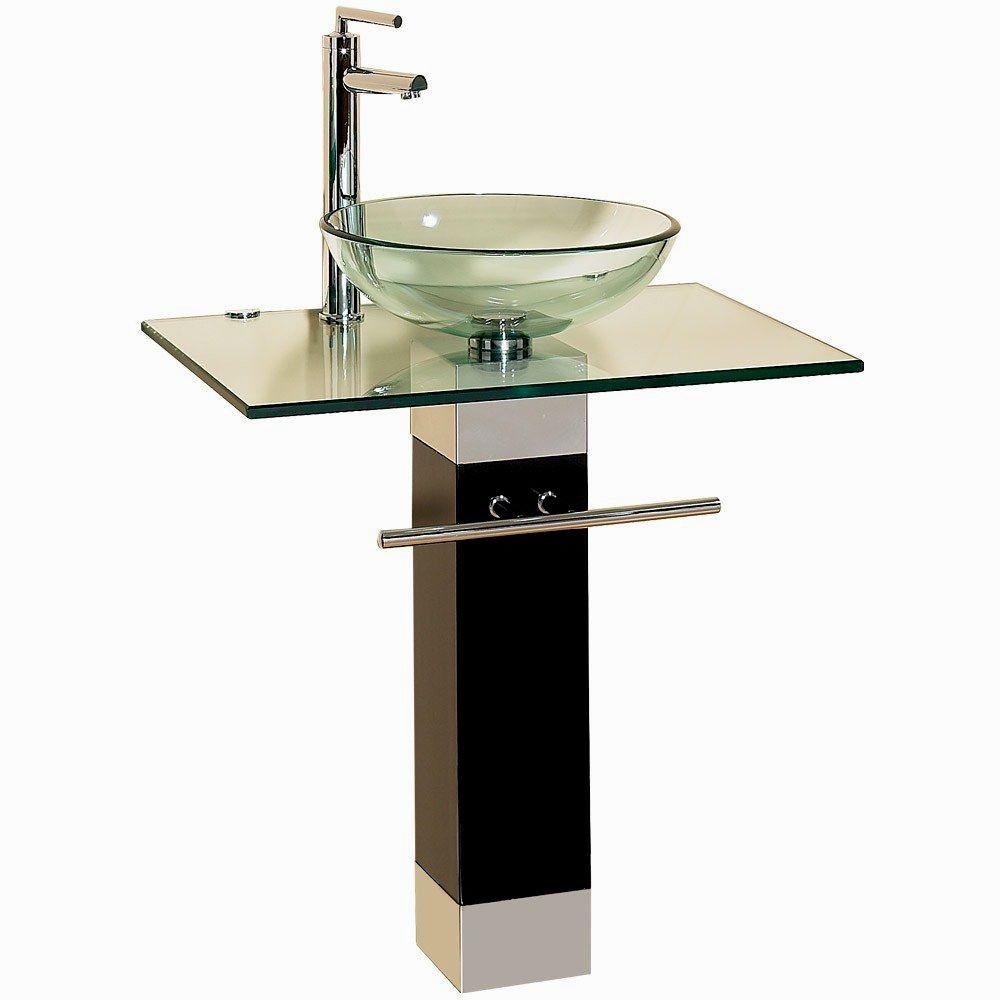 beautiful bathroom vanities at lowes plan-Fresh Bathroom Vanities at Lowes Ideas