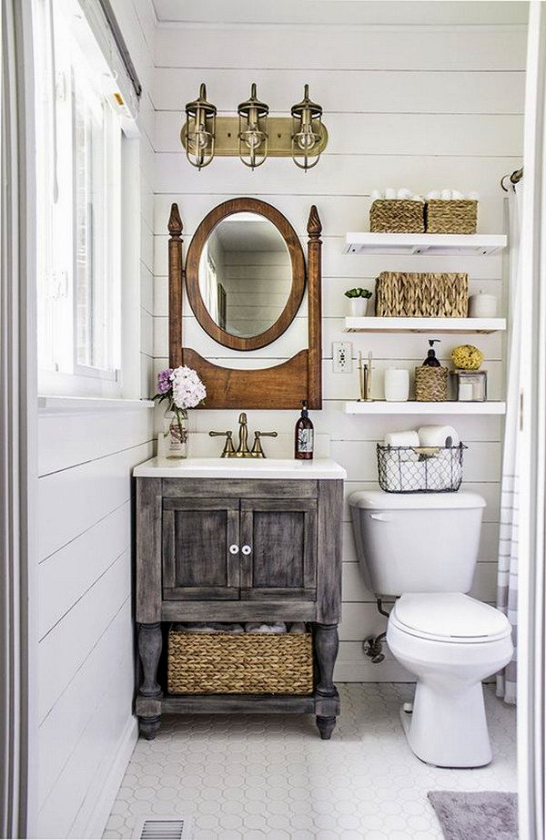 beautiful bathroom vanities cheap wallpaper-Lovely Bathroom Vanities Cheap Décor