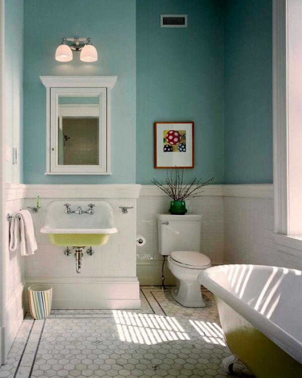 beautiful bathroom vanities for sale model-Unique Bathroom Vanities for Sale Ideas