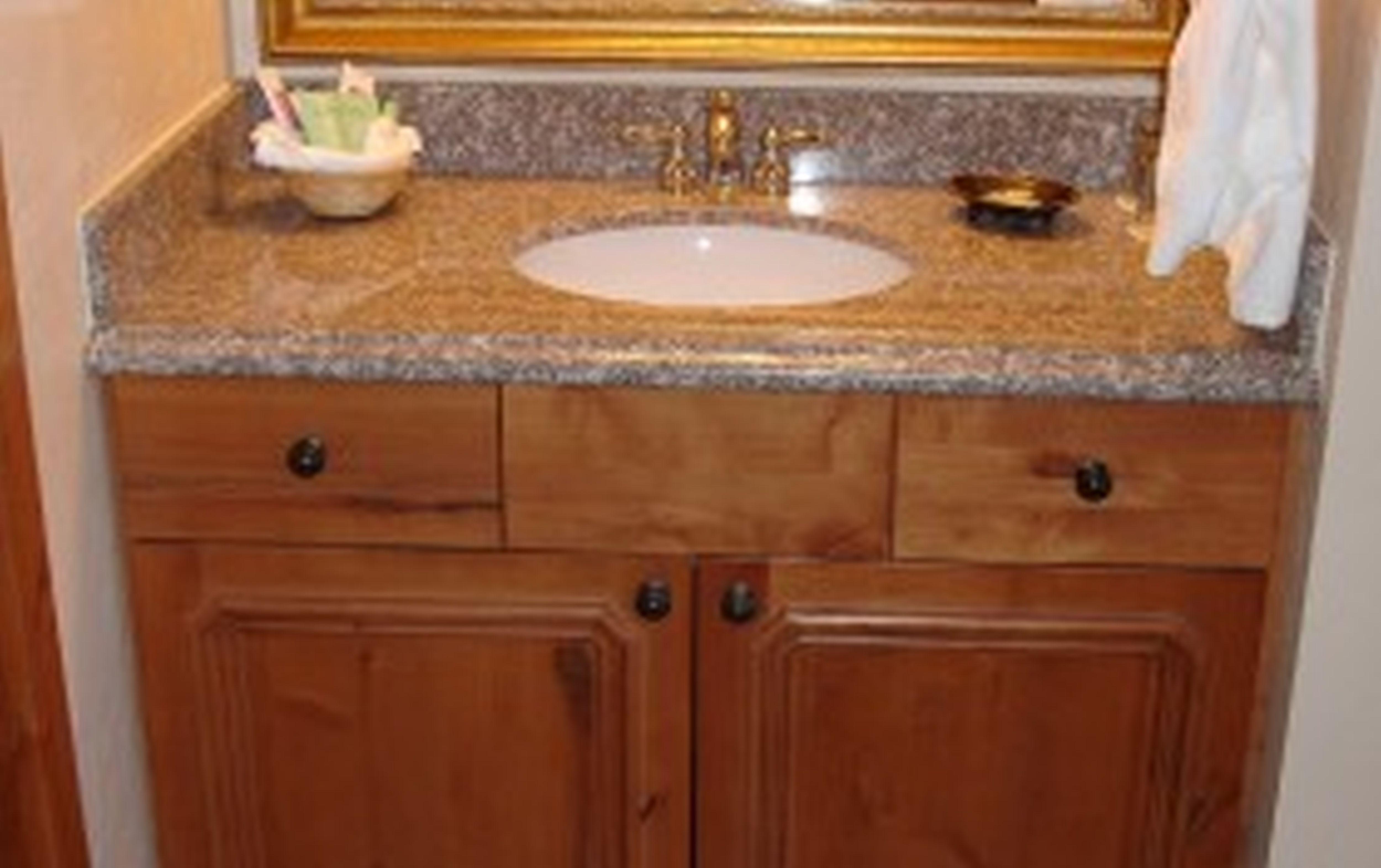 beautiful bathroom vanities with tops architecture-Beautiful Bathroom Vanities with tops Photograph