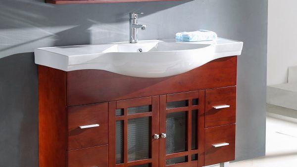 beautiful bathroom vanity 30 inch gallery-Fantastic Bathroom Vanity 30 Inch Model