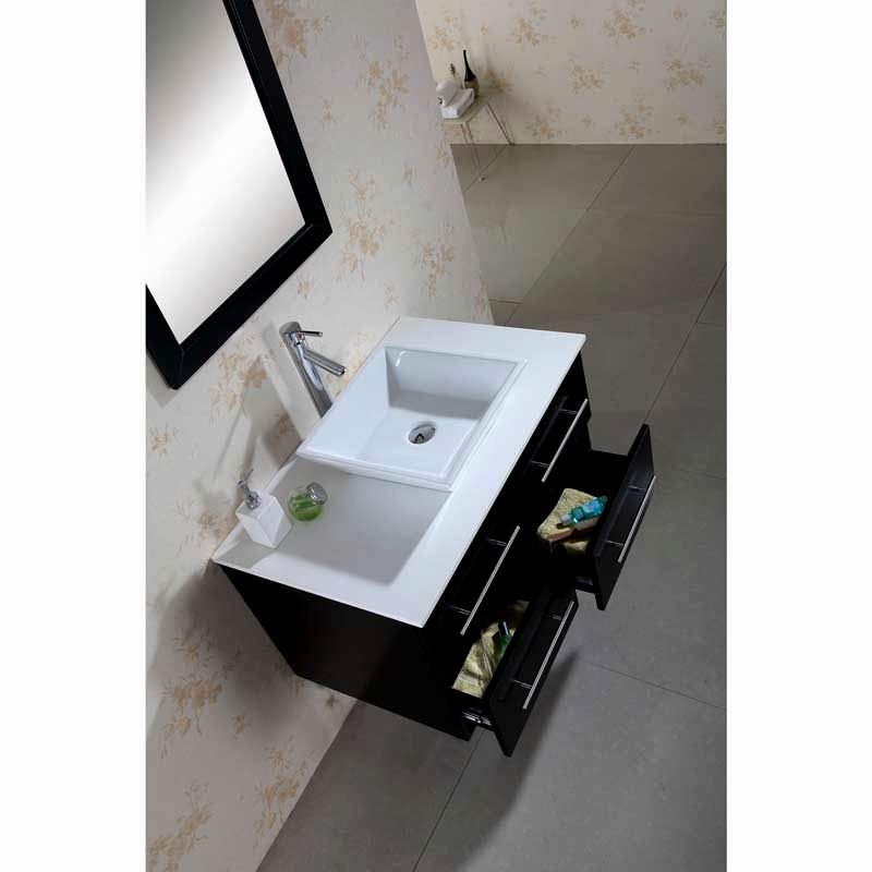 beautiful bathroom vanity 36 inch concept-Top Bathroom Vanity 36 Inch Gallery