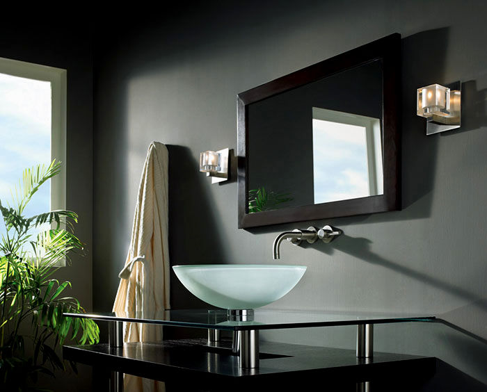 beautiful bathroom vanity height image-Beautiful Bathroom Vanity Height Design
