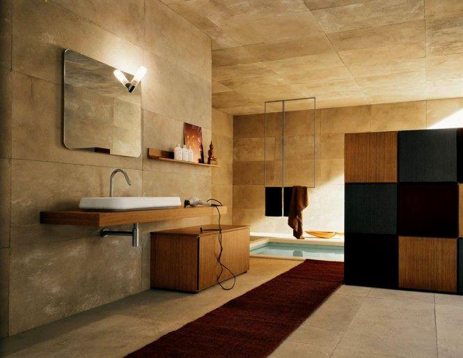 beautiful bathroom vanity ideas concept-Modern Bathroom Vanity Ideas Collection