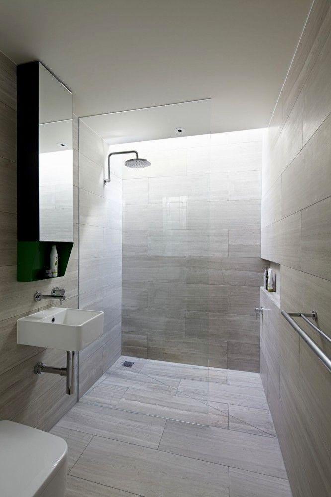 beautiful bathroom vanity ideas gallery-Modern Bathroom Vanity Ideas Collection