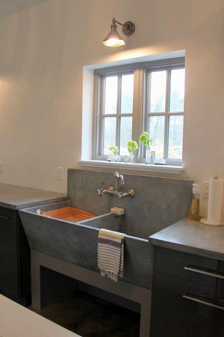 beautiful bathroom vanity light fixtures gallery-Stylish Bathroom Vanity Light Fixtures Décor