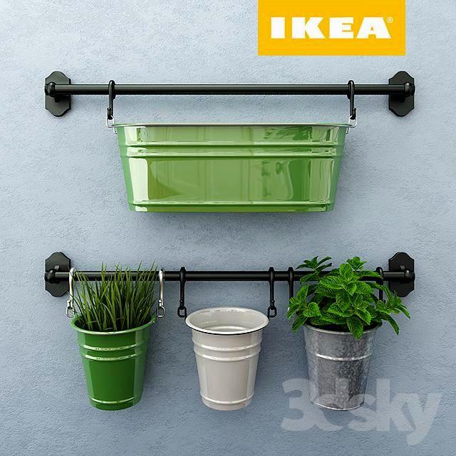 beautiful bathroom wall cabinets decoration-Best Of Bathroom Wall Cabinets Model