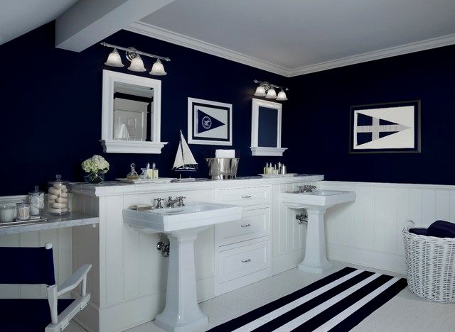 beautiful bathroom wall clocks decoration-Beautiful Bathroom Wall Clocks Pattern