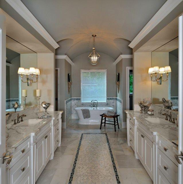 beautiful bathroom wall decor construction-Luxury Bathroom Wall Decor Portrait