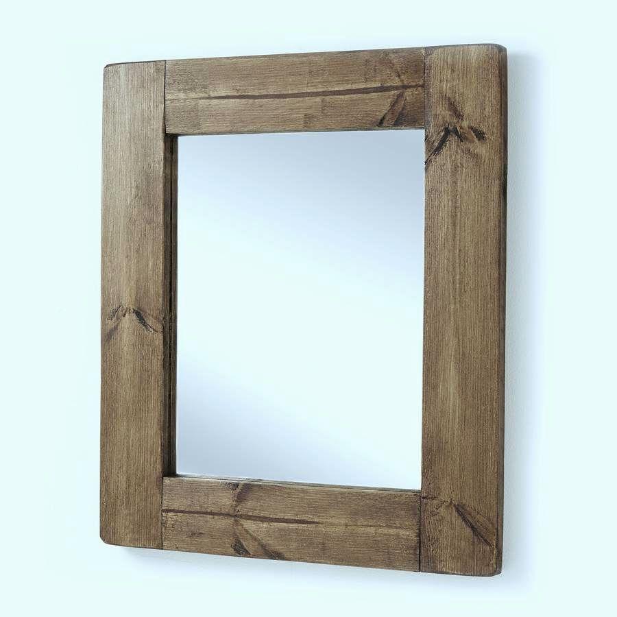 beautiful bathroom wall mirrors portrait-Best Of Bathroom Wall Mirrors Layout