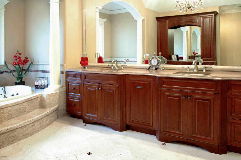 beautiful bathroom wall storage cabinets online-Latest Bathroom Wall Storage Cabinets Décor