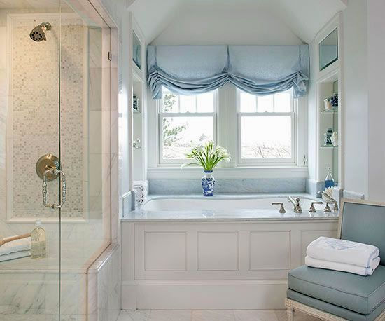 beautiful bathroom window curtains construction-Fantastic Bathroom Window Curtains Décor