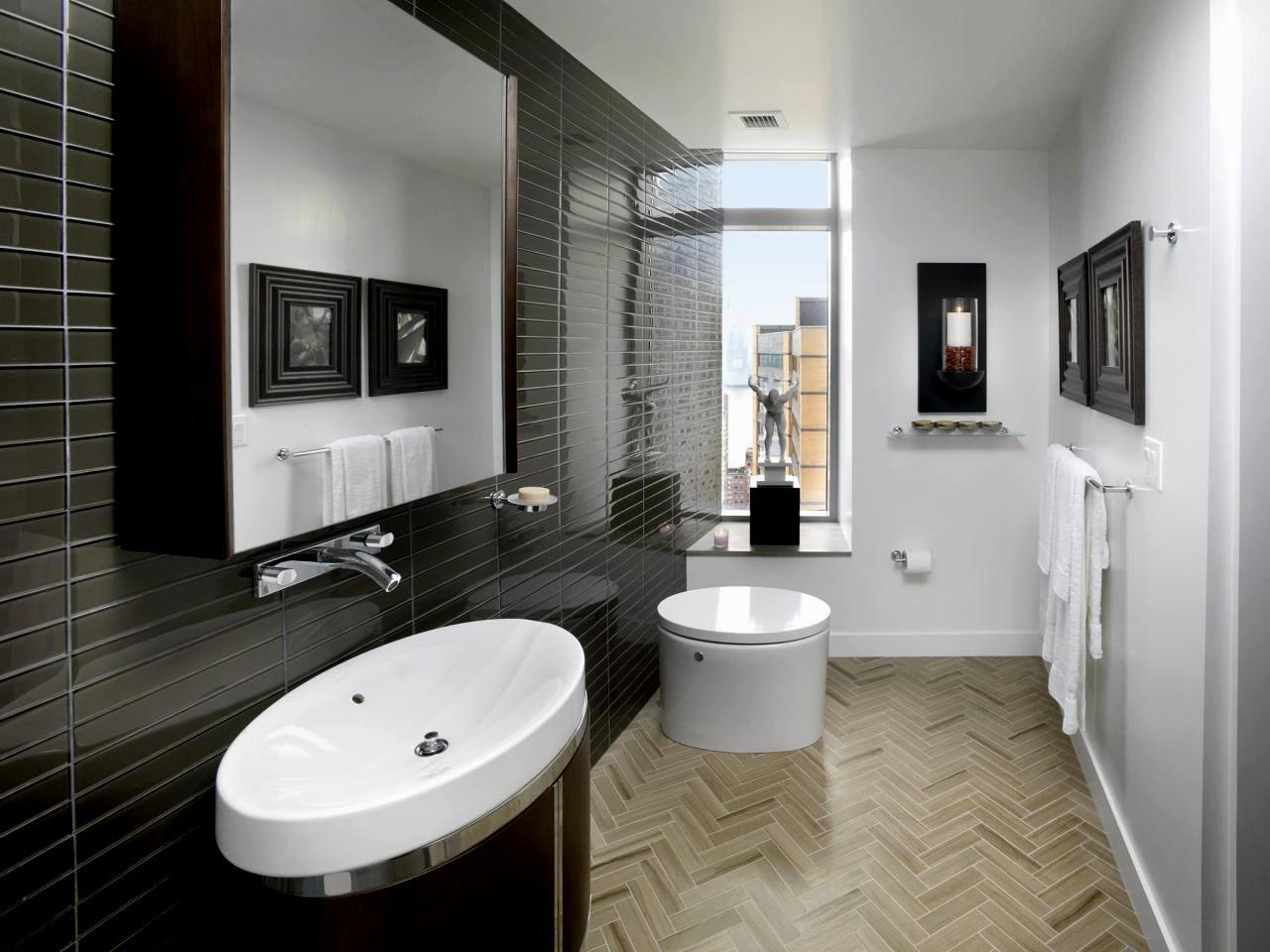 beautiful best bathroom scale decoration-Fancy Best Bathroom Scale Gallery