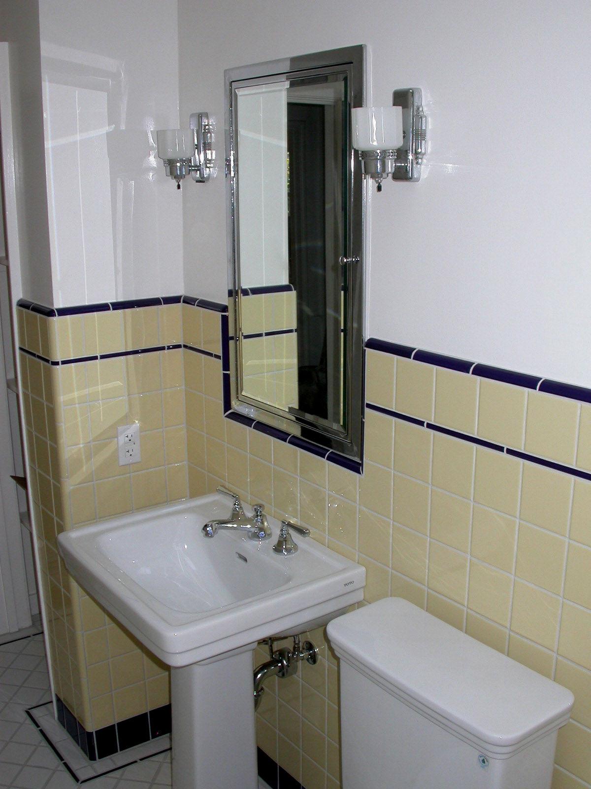 beautiful best flooring for bathroom construction-Unique Best Flooring for Bathroom Décor