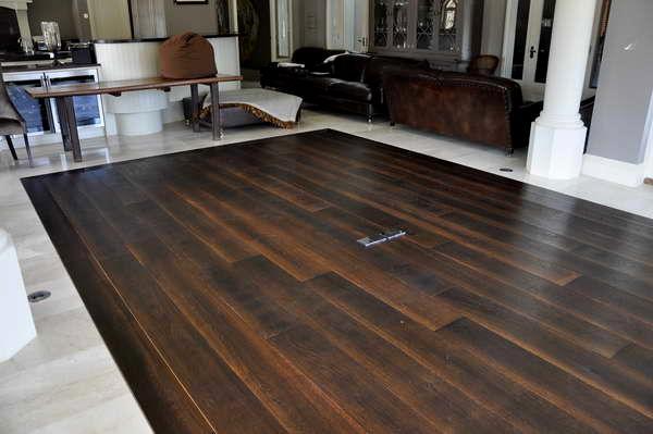beautiful best flooring for bathroom pattern-Unique Best Flooring for Bathroom Décor