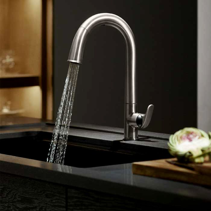 beautiful brass bathroom faucets decoration-Finest Brass Bathroom Faucets Inspiration