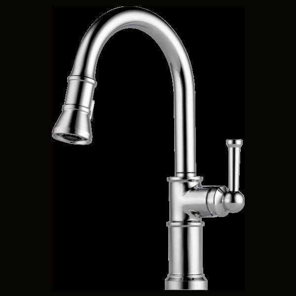 beautiful brizo bathroom faucets construction-Beautiful Brizo Bathroom Faucets Pattern