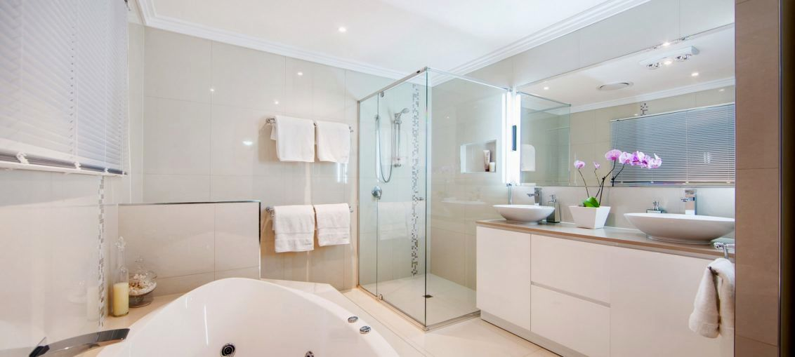 beautiful broan bathroom fans concept-Incredible Broan Bathroom Fans Gallery