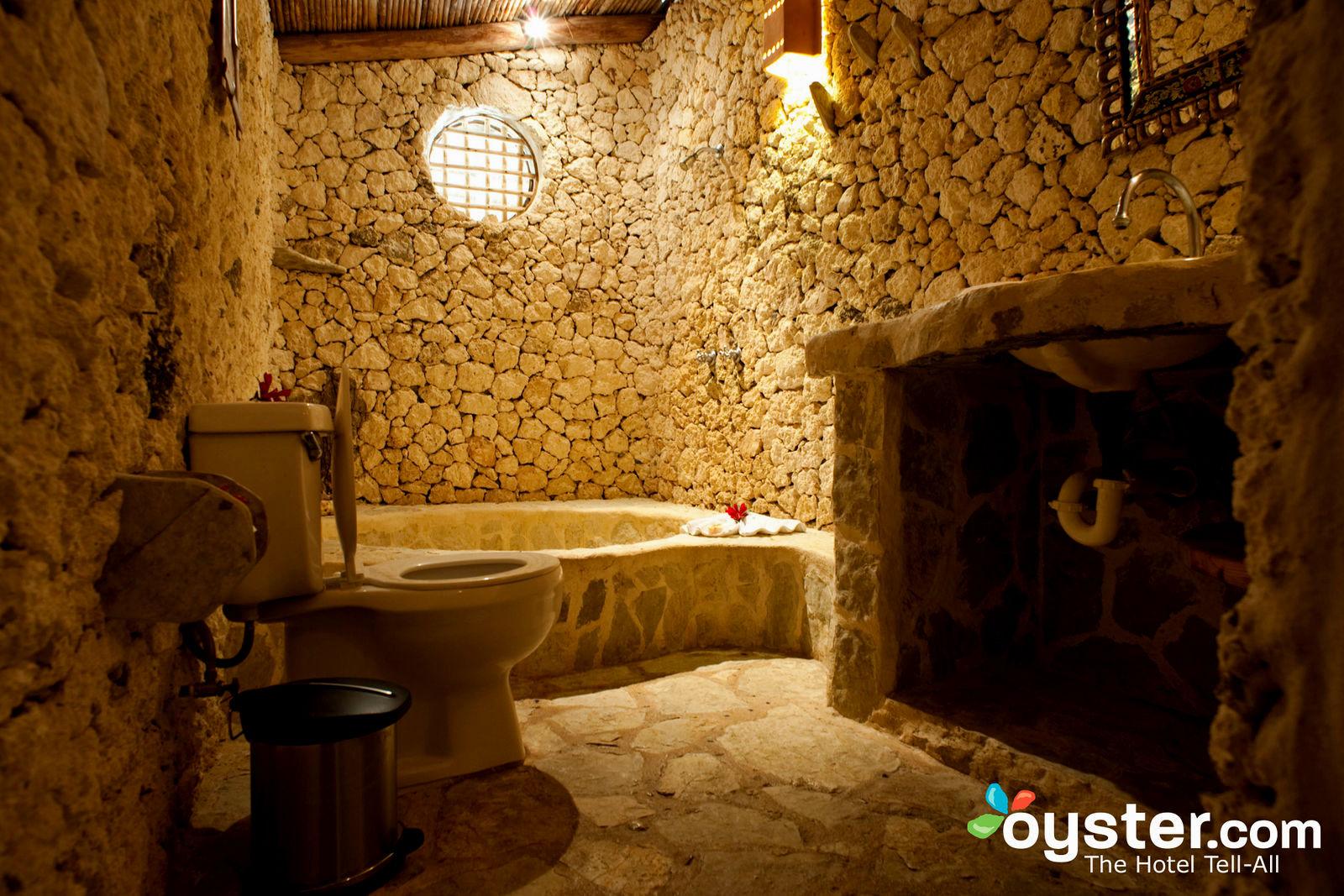 beautiful bronze bathroom accessories picture-Best Of Bronze Bathroom Accessories Online
