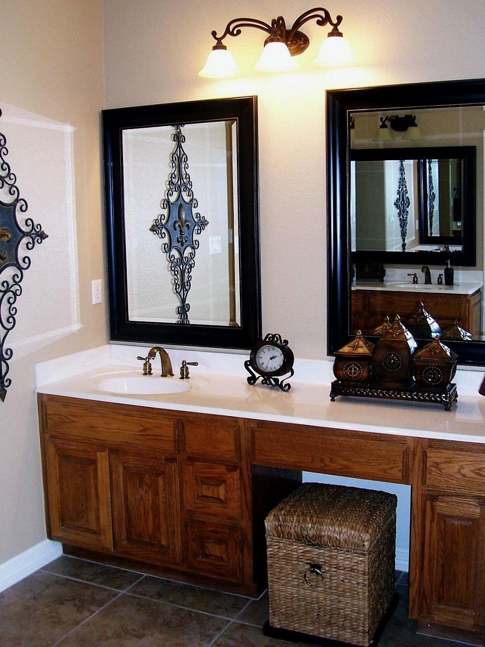 beautiful bronze bathroom accessories wallpaper-Best Of Bronze Bathroom Accessories Online