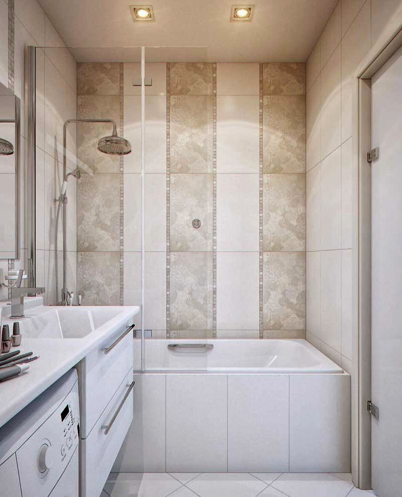 beautiful cheap bathroom remodel picture-Elegant Cheap Bathroom Remodel Photograph