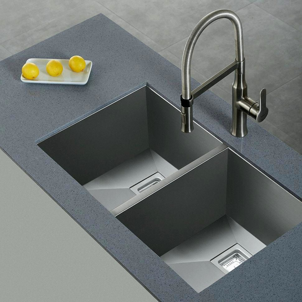 beautiful clogged bathroom sink inspiration-Cute Clogged Bathroom Sink Architecture