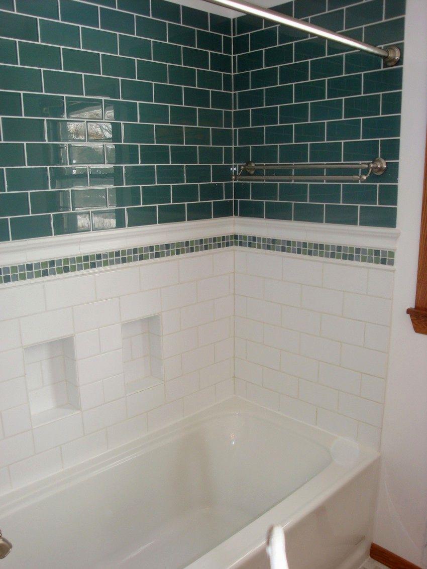 beautiful delta bathroom sink faucets layout-Wonderful Delta Bathroom Sink Faucets Collection