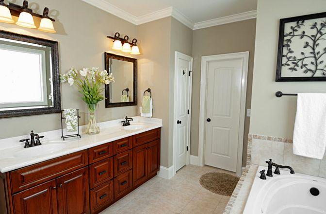 beautiful double sink bathroom vanity decoration-Excellent Double Sink Bathroom Vanity Décor