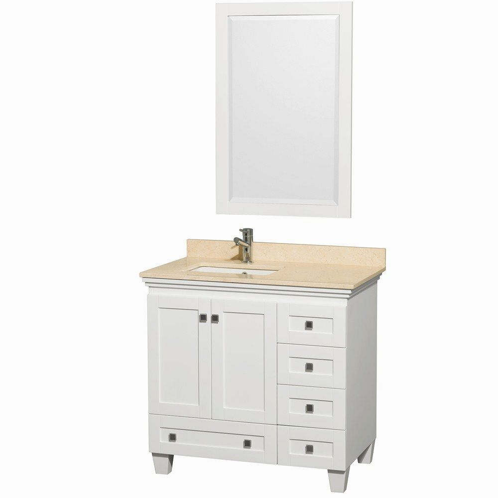 beautiful double vanity bathroom collection-Top Double Vanity Bathroom Portrait