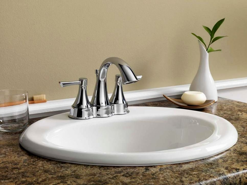 beautiful drop in bathroom sinks photograph-Amazing Drop In Bathroom Sinks Portrait