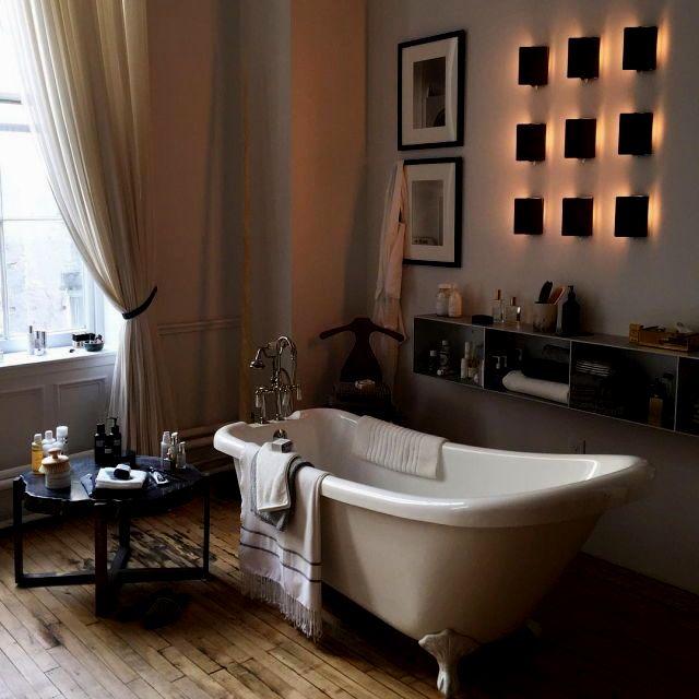 beautiful escape the bathroom décor-Incredible Escape the Bathroom Architecture