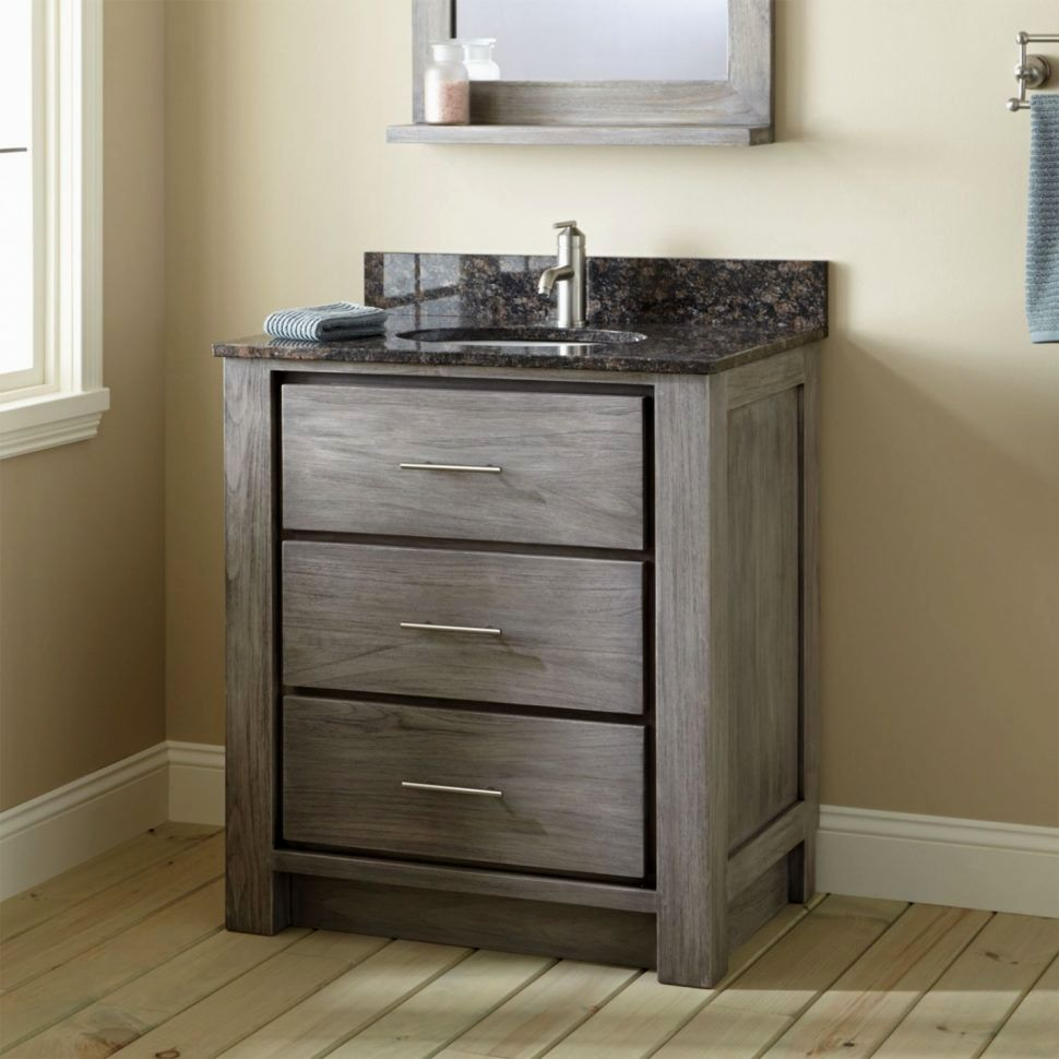 beautiful floating bathroom vanity concept-Amazing Floating Bathroom Vanity Construction