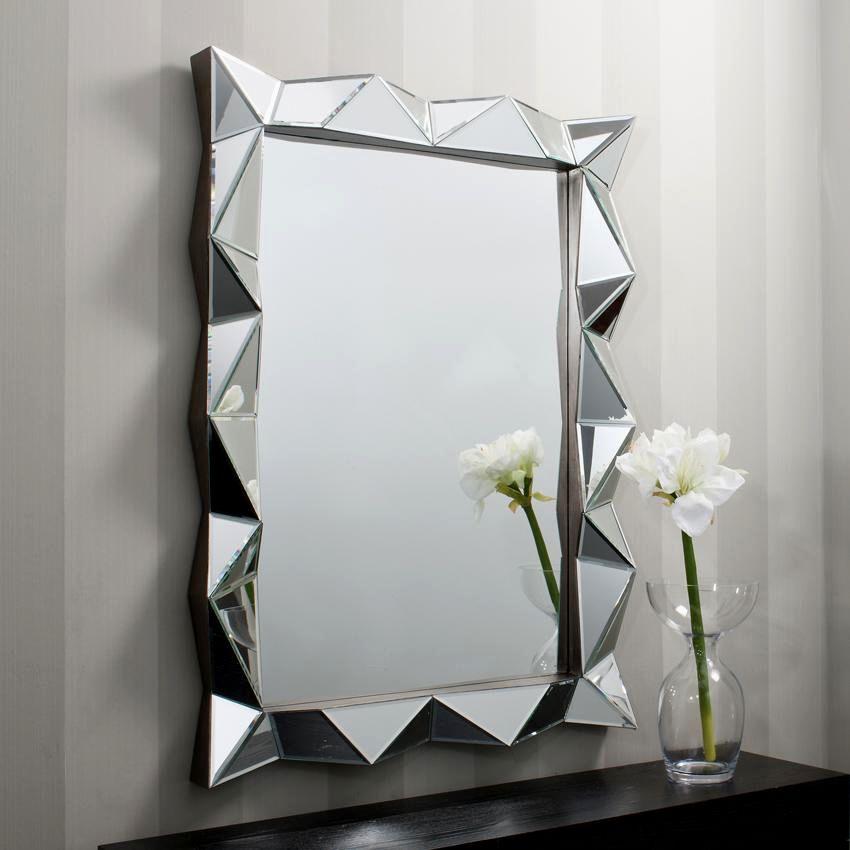 beautiful framed bathroom mirrors decoration-Stylish Framed Bathroom Mirrors Picture