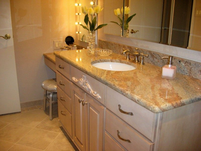 beautiful granite bathroom countertops inspiration-Finest Granite Bathroom Countertops Online