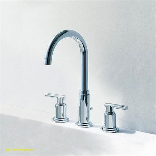 beautiful grohe bathroom faucets photograph-Awesome Grohe Bathroom Faucets Layout