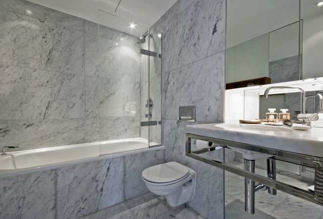 beautiful guest bathroom ideas image-Awesome Guest Bathroom Ideas Construction