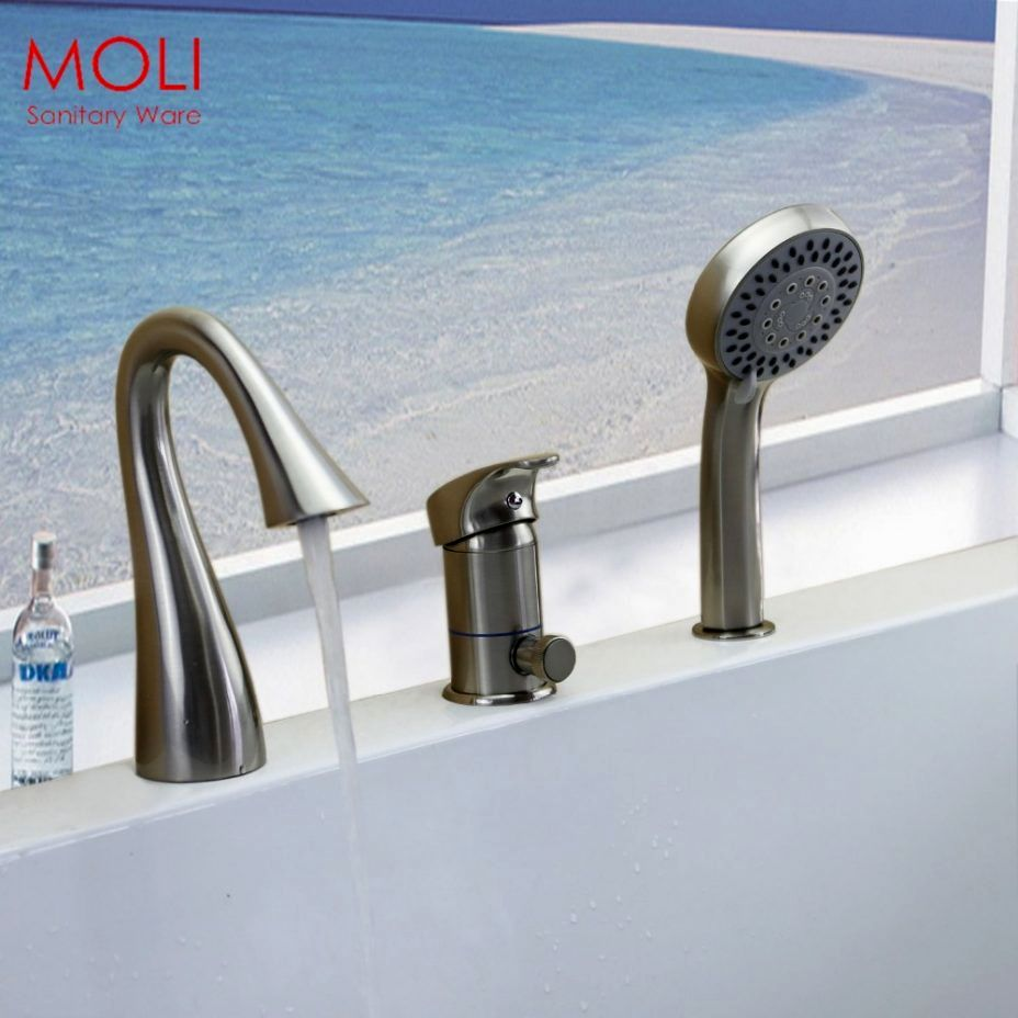 beautiful home depot bathroom faucets online-Lovely Home Depot Bathroom Faucets Portrait