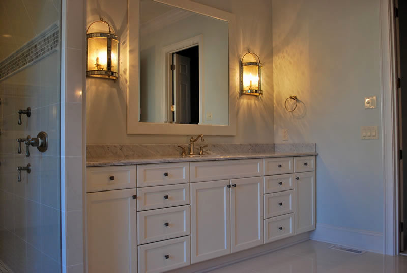 beautiful home depot bathroom light fixtures ideas-Contemporary Home Depot Bathroom Light Fixtures Picture
