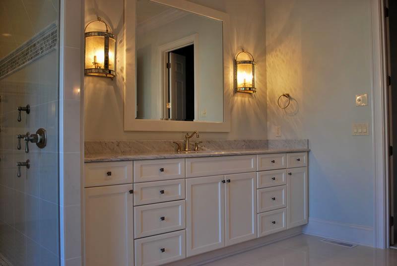 beautiful home depot bathroom light fixtures ideas-Contemporary Home Depot Bathroom Light Fixtures Picture