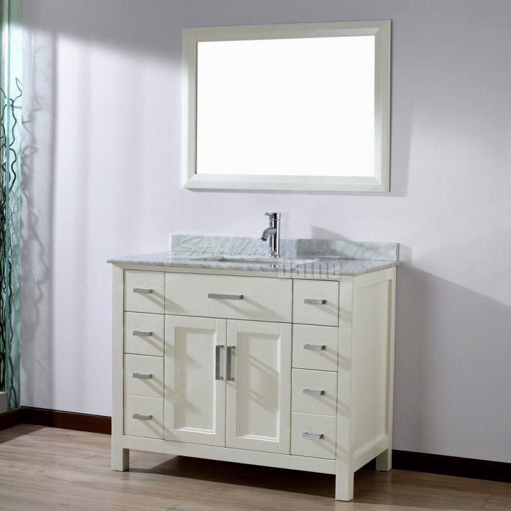 beautiful home depot bathroom vanities with tops portrait-Cool Home Depot Bathroom Vanities with tops Photo