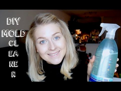 beautiful homemade bathroom cleaner portrait-Incredible Homemade Bathroom Cleaner Image