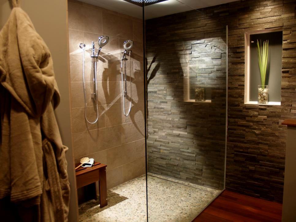 beautiful how to tile a bathroom floor plan-Beautiful How to Tile A Bathroom Floor Decoration
