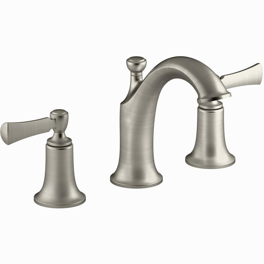 beautiful kohler bathroom faucets collection-Elegant Kohler Bathroom Faucets Photograph